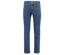 """Jeans Comfort Fit """"Freddy"""""""