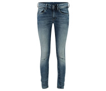 "Jeans ""Arc 3D Mid Skinny"""
