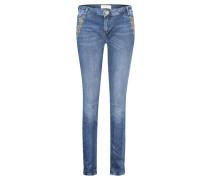 """Jeans """"Etta Inca"""""""