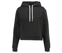 """Sweatshirt """"Tjw Loose Fit Logo Hoodie"""""""