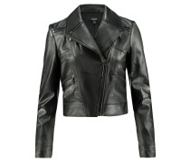 "Bikerjacke ""Grace Jones"""