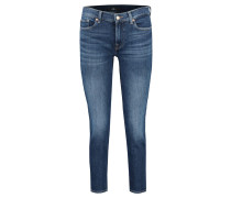 "Jeans ""Roxanne Ankle"" Slim Fit"