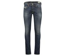 "Jeans ""Sleenker-X 069FX"" Slim-Skinny Fit"