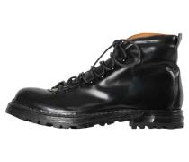 "Stiefel ""Kontra Mountain Boot"""