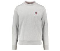 "Sweatshirt ""Icon Mini Badge"""
