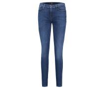 "Jeans ""The Skinny"" Super Skinny Fit"
