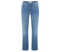 """Jeans """"Cooper"""" Regular Fit"""