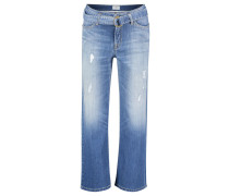 "Jeans-Culotte ""Phillipa"""