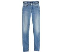 """Jeans """"La Bohemienne """" Skinny Fit"""