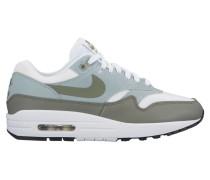 """Sneaker """"Air Max 1"""""""