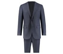 Anzug Regular Fit zweiteilig