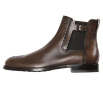 9fd13fb48170b0 TOD S Chelsea Boots