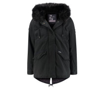 "Parka ""Falcon Rookie"""
