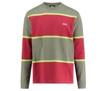 """Sweatshirt """"Jeromy Stripe"""""""