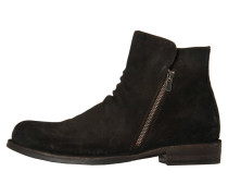 "Boots ""Ikon 47"""