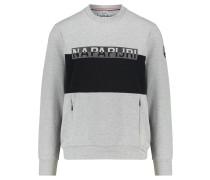 "Sweatshirt ""Batim"""