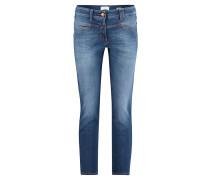 """Jeans """"Pedal Position"""""""