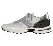 """Sneaker """"Beise 2"""""""