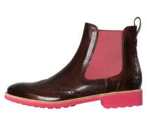 "Chelsea-Boots ""Amelie 5"""