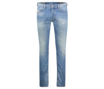 "Jeans ""Tepphar 089AW"" Slim Fit"
