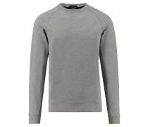 """Sweatshirt """"Skubic"""""""