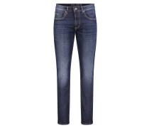 "Jeans ""Arne Pipe"" Modern Fit"