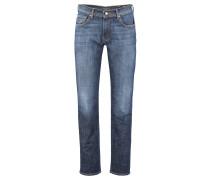 """Jeans """"Jack"""" Regular Fit lang"""