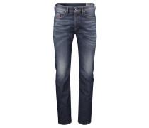 "Jeans ""Buster 084ZU"" Regular Slim-Tapered"
