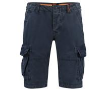 "Shorts ""Core Cargo Lite"""