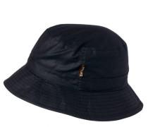 """Hut  """"MHA0001 Wax Hat"""""""