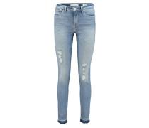 "Jeans ""Como"" Jegging Fit"