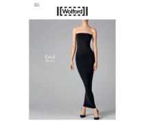 """Rock / Kleid """"Fatal Dress"""""""