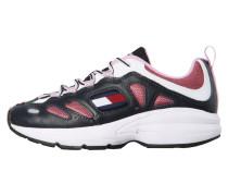 "Sneaker ""Heritage Retro Sneaker"""