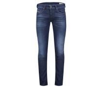 "Jeans ""Sleenker-X 083AG"" Slim Skinny Fit"