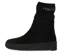 "Plateau-Boots ""Susanna"""