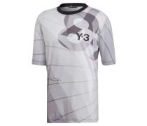 """T-Shirt """"AOP Football"""""""