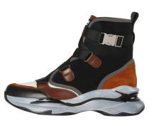 """Sneaker """"Goodall"""""""