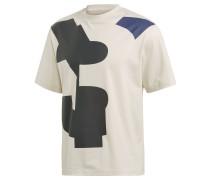 """T-Shirt """"Varsity"""""""