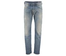 "Jeans ""Buster 0845F"" Regular Fit"