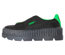 """Sneaker """"Cleated Creeper Surf"""""""