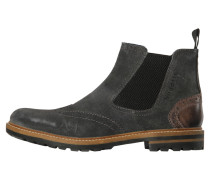 "Chelsea-Boots ""Silvestro"""