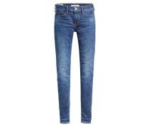 "Jeans ""710 Innovation Super Skinny"""