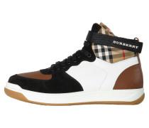 "Sneaker ""Dennis"""