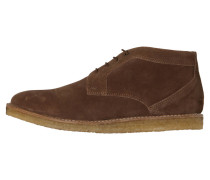 "Desert Boots ""Ford"""