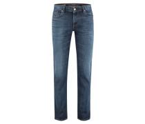 "Jeans ""Pipe - Ds Coloured Denim 890"" Slim Fit"