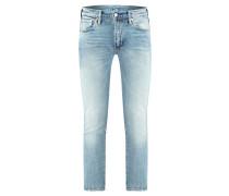 "Jeans ""512 Slim Taper Fit Rolf"""