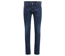 "Jeans ""Tepphar 084ZC"" Slim Carrot Fit"