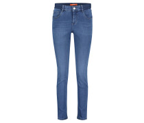 """Jeans """"One Size 399"""" Slim Fit"""