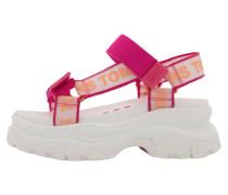 """Sandalen """"Pop Color Hybrid Sandal"""""""