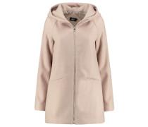 "Mantel ""onlDogville Camille Wool Coat OTW"""
